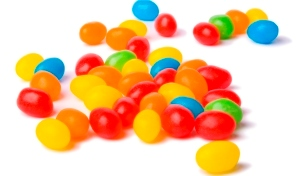 jelly beans home page